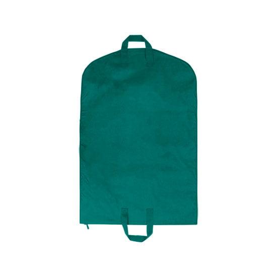 bolsa-valento-portatrajes-tailor-verde-hierba