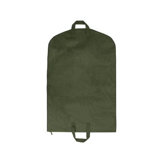 bolsa-valento-portatrajes-tailor-verde-kaki