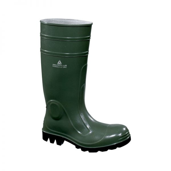 bota-de-agua-deltaplus-gignac2-verde