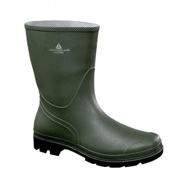 bota-de-agua-deltaplus-javon2-verde