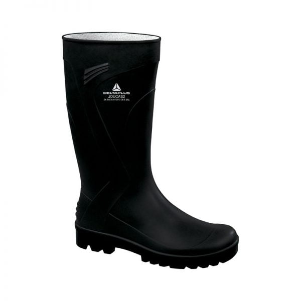bota-de-agua-deltaplus-joucas2no-negro