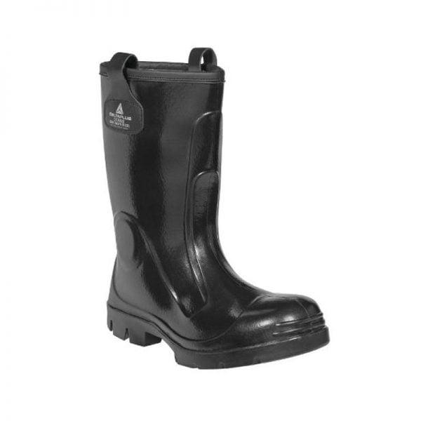 bota-de-agua-deltaplus-lluvia-ecrins5-negro
