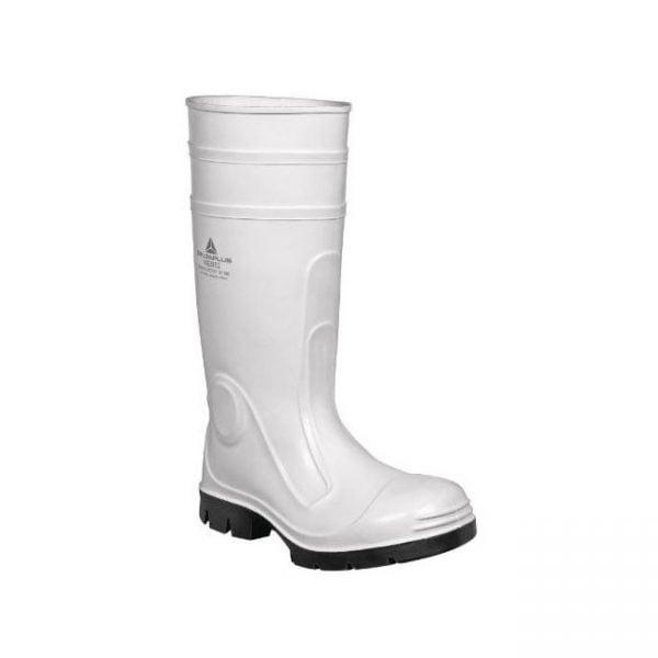 bota-de-agua-deltaplus-viens2-blanco