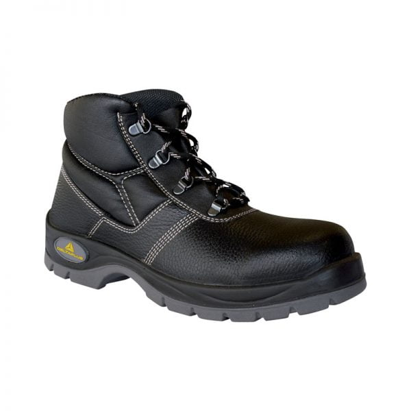 bota-deltaplus-jumper2s3-negro