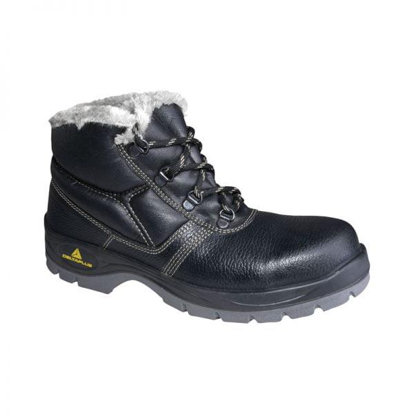 bota-deltaplus-jumper2s3fe-negro