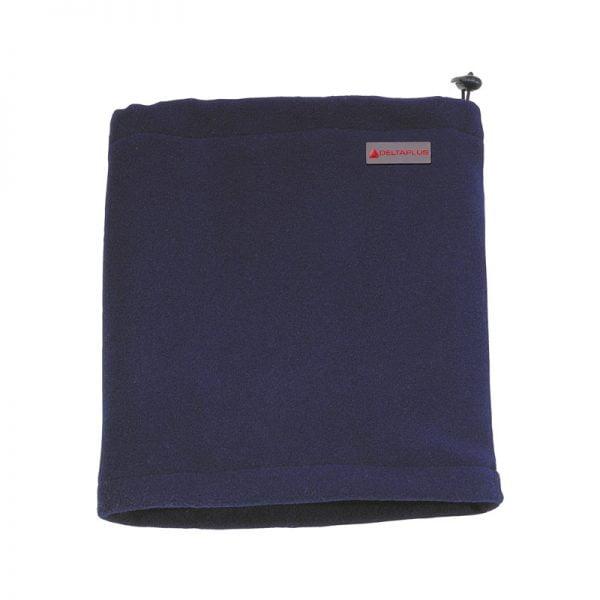 bufanda-deltaplus-polar-chamonix-azul-marino