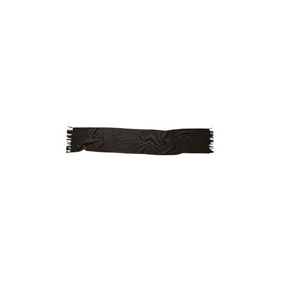 bufanda-valento-glacial-negro