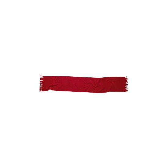 bufanda-valento-glacial-rojo
