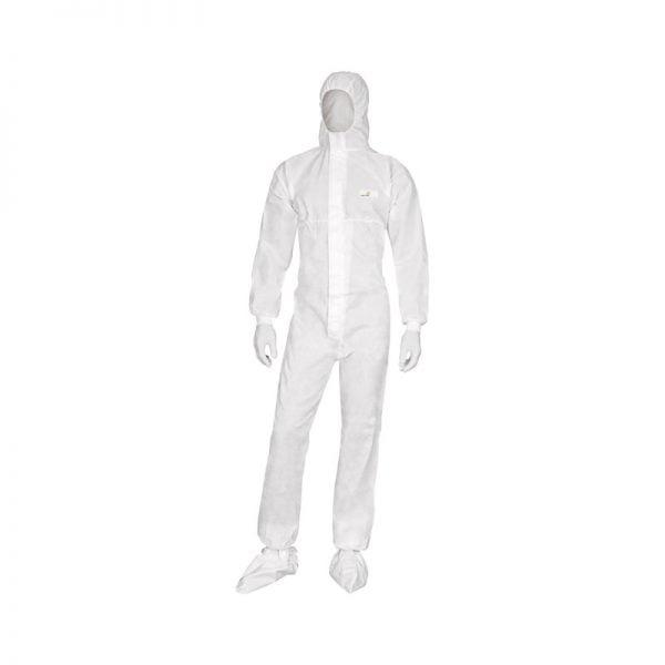 buzo-deltaplus-desechable-dt221-blanco