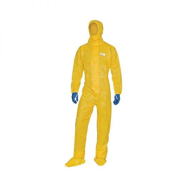 buzo-deltaplus-desechable-dt300-amarillo