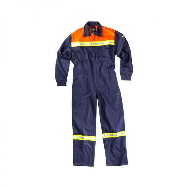 buzo-workteam-alta-visibilidad-ignifugo-c5090-azul-marino-naranja