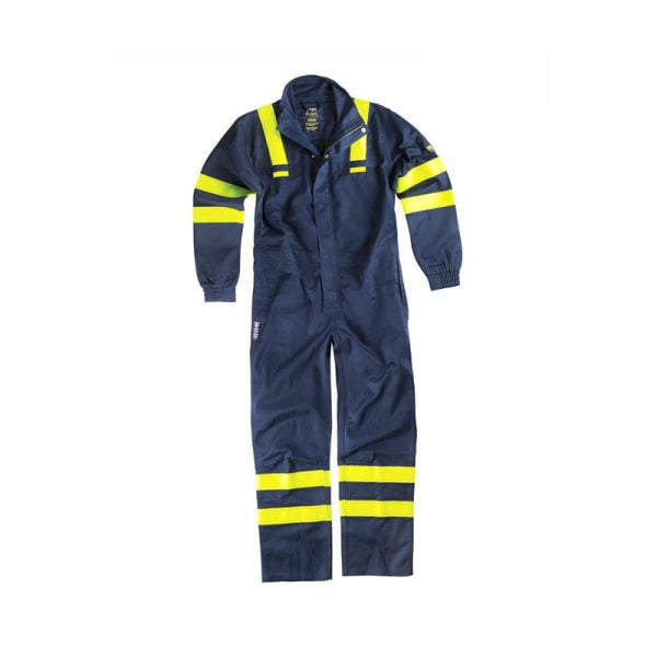 buzo-workteam-alta-visibilidad-ignifugo-c5094-azul-marino-amarillo