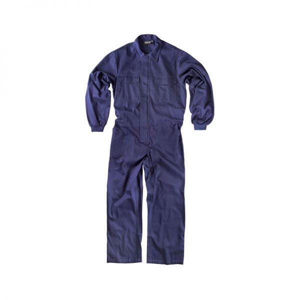 buzo-workteam-b5200-azul-marino