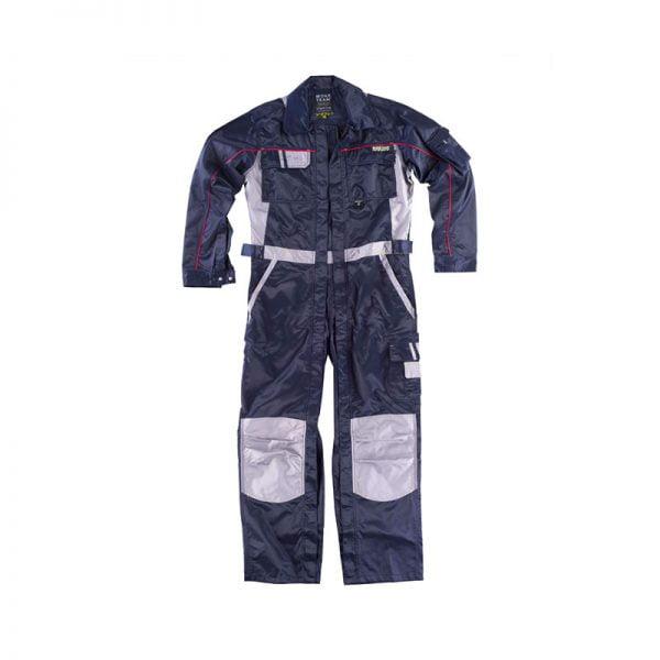 buzo-workteam-wf1900-azul-marino-gris