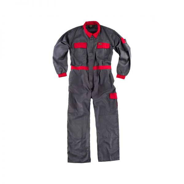 buzo-workteam-wf4150-gris-rojo