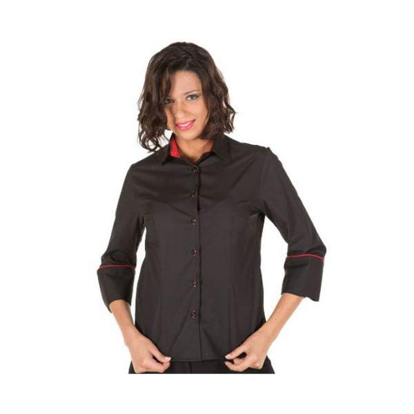 camisa-garys-2496-negro-rojo