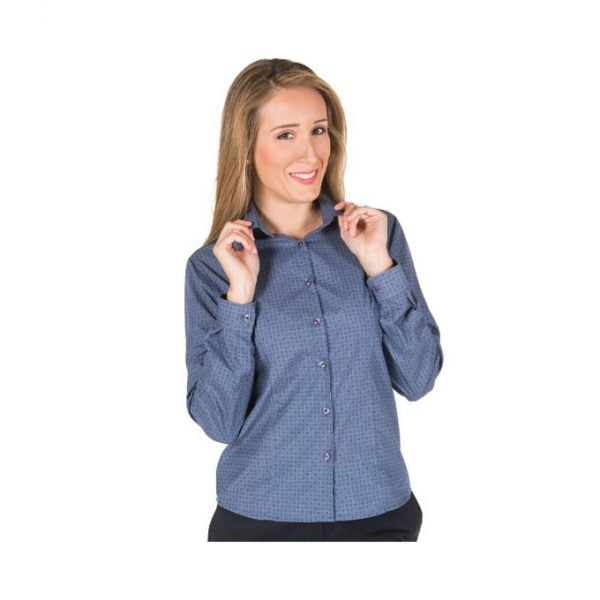 camisa-garys-2497-azul-indigo