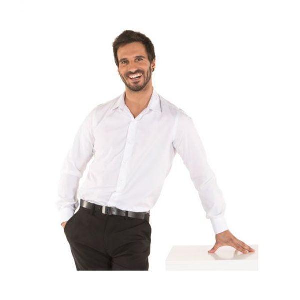 camisa-garys-2601-blanco
