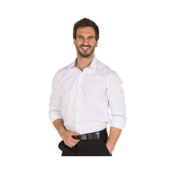 camisa-garys-2603-blanco