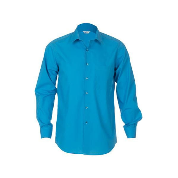 camisa-garys-2658-azul-turquesa