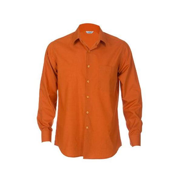 camisa-garys-2658-caldera