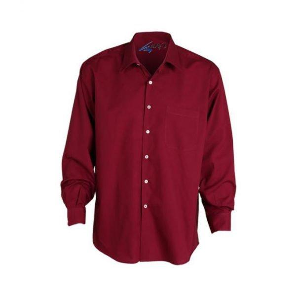 camisa-garys-2658-granate