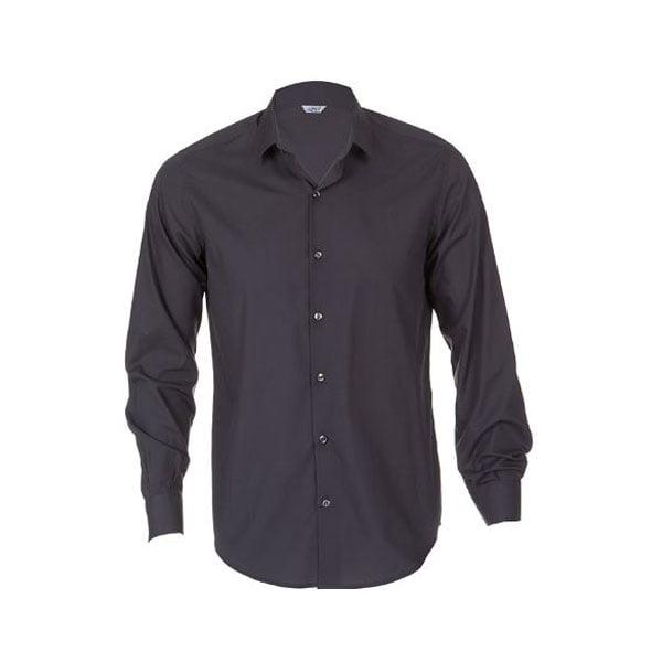 camisa-garys-2658-gris-marengo