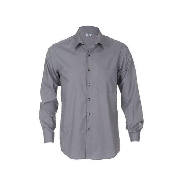 camisa-garys-2658-gris-perla