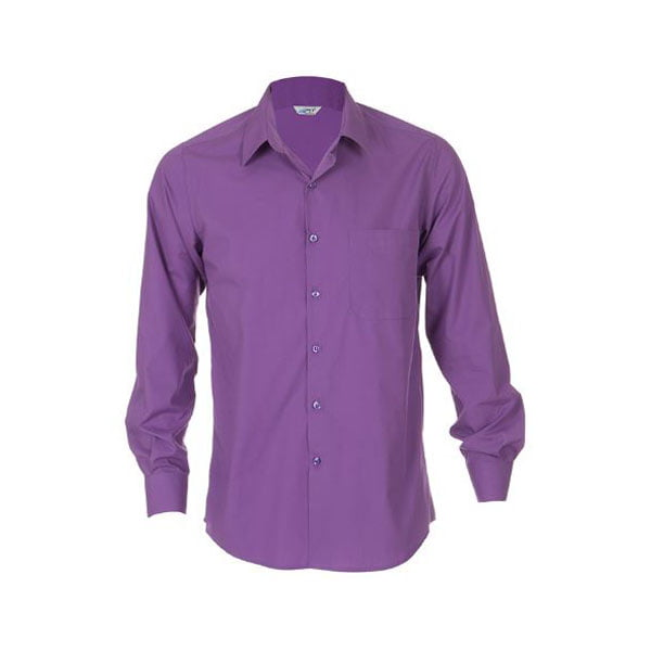 camisa-garys-2658-malva