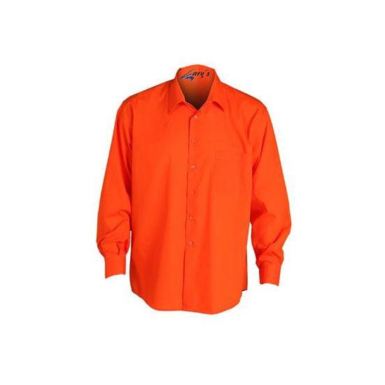 camisa-garys-2658-naranja