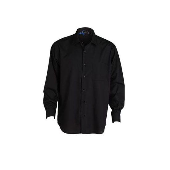 camisa-garys-2658-negro