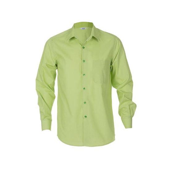 camisa-garys-2658-verde-pistacho