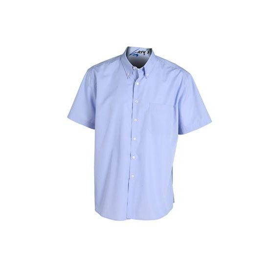 camisa-garys-2659-azul-celeste