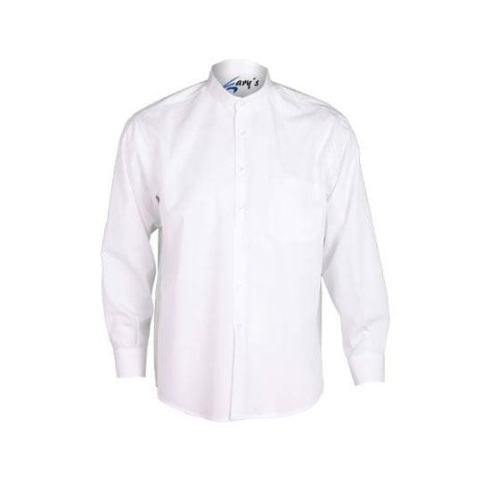 camisa-garys-2660-blanco