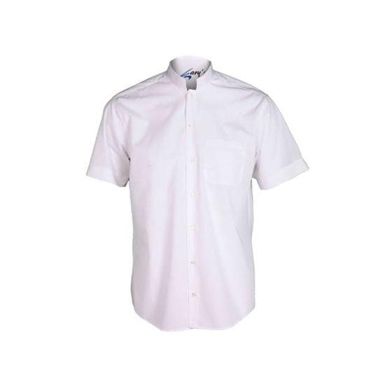 camisa-garys-2661-blanco
