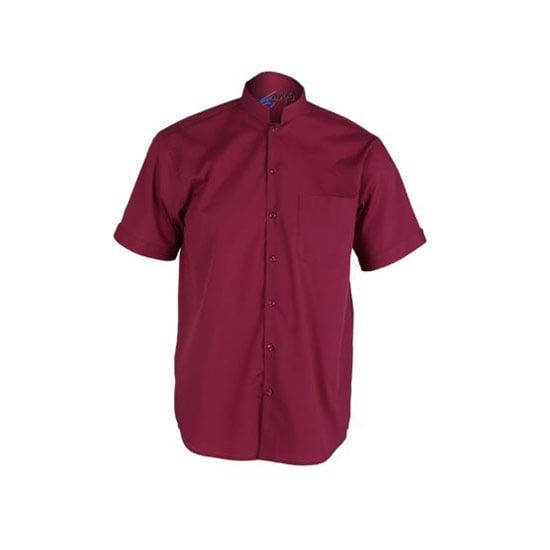 camisa-garys-2661-granate