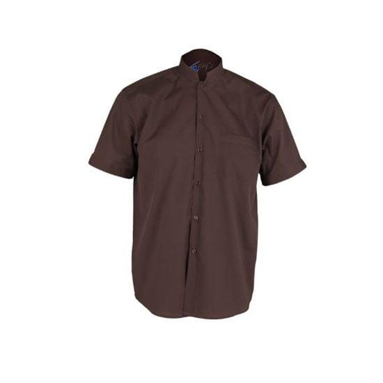 camisa-garys-2661-marron