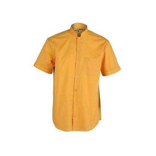 camisa-garys-2661-mostaza