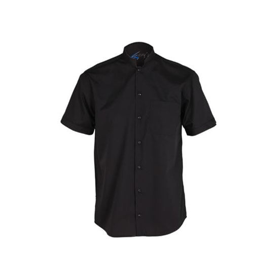 camisa-garys-2661-negro