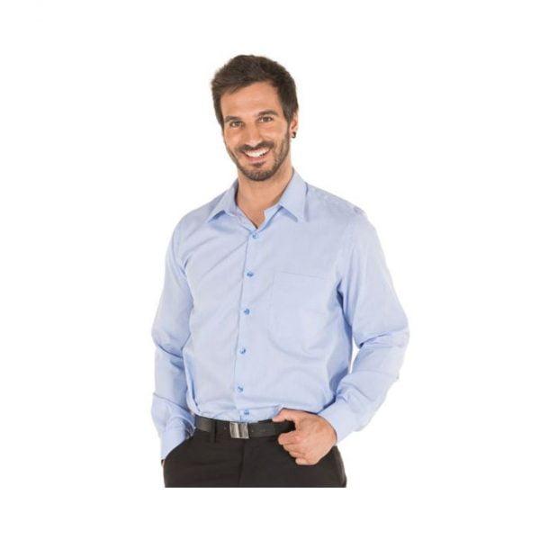 camisa-garys-2669-azul-celeste
