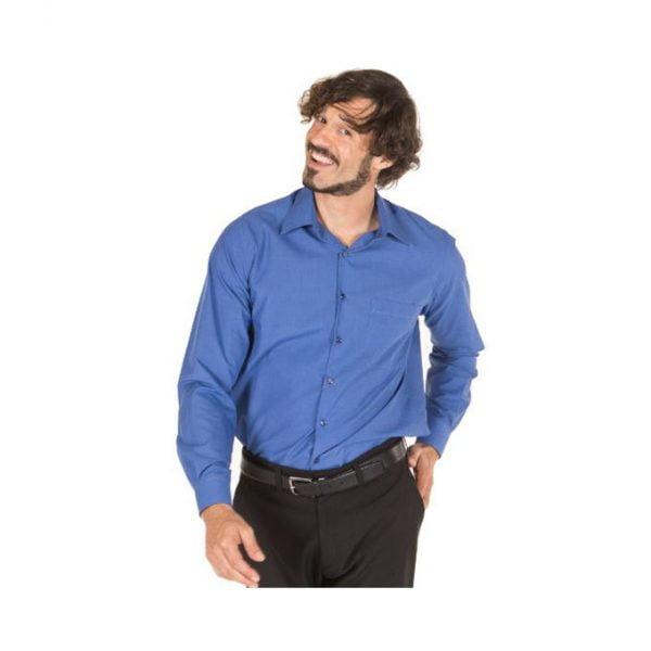 camisa-garys-2669-azulina