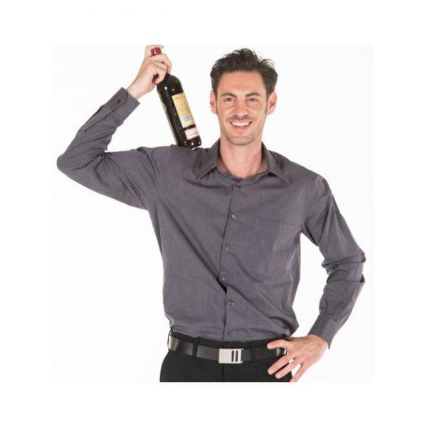 camisa-garys-2669-gris