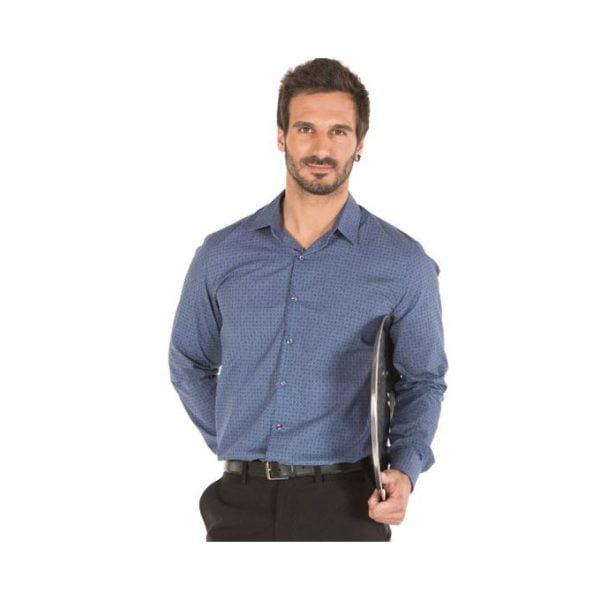 camisa-garys-gianni-2607-azul-indigo