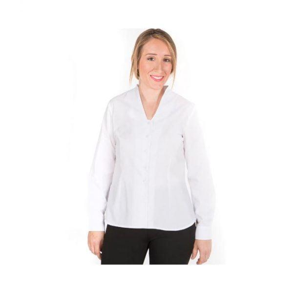 camisa-garys-liliana-2412-blanco
