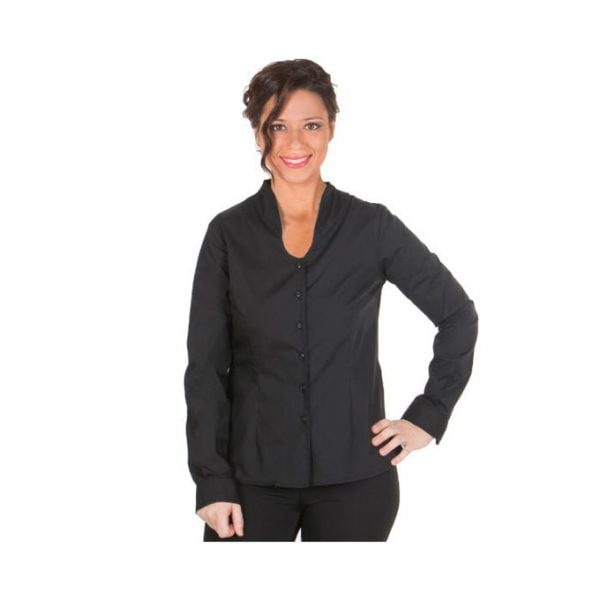 camisa-garys-liliana-2412-negro