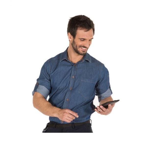 camisa-garys-mattia-2608-tejano
