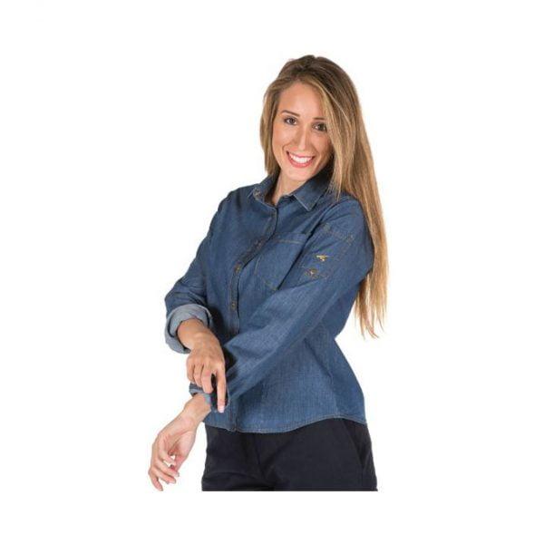 camisa-garys-valeria-2401-tejano