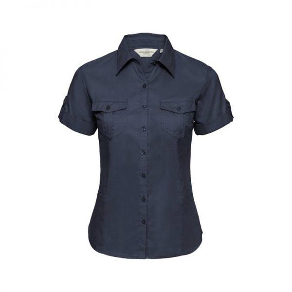 camisa-russell-919f-azul-marino