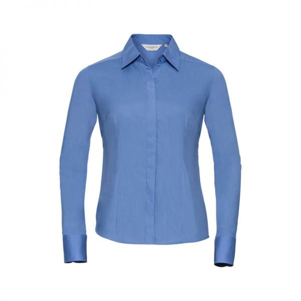 camisa-russell-924f-azul-corporativo