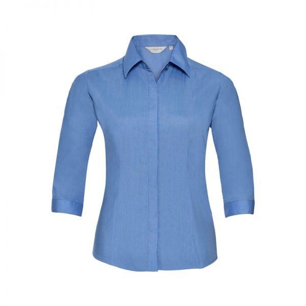 camisa-russell-926f-azul-corporativo